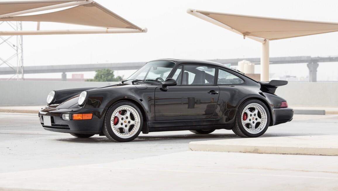 12-1994-Porsche-911-Turbo-3-6_0.jpg