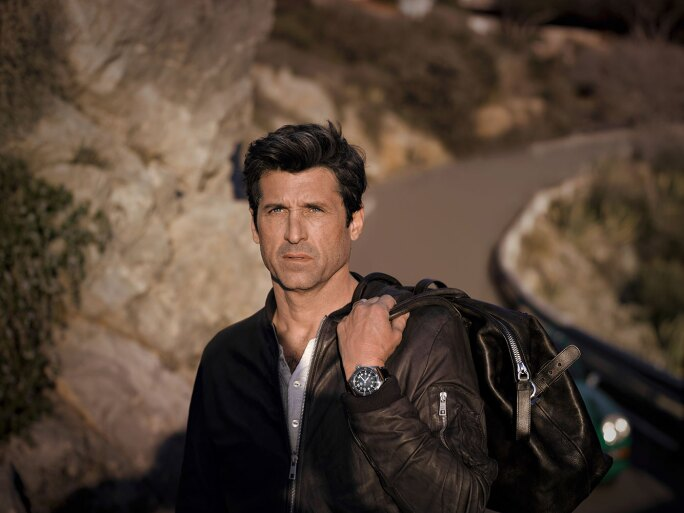 TagHeuer_Patrick Dempsey_2019_4.jpg
