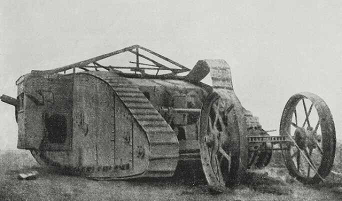 tank-brooch-2.jpg