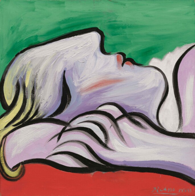 evereybody-talking-about-picasso-tate-modern-6.jpg