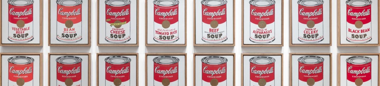 Moma Warhol.jpg