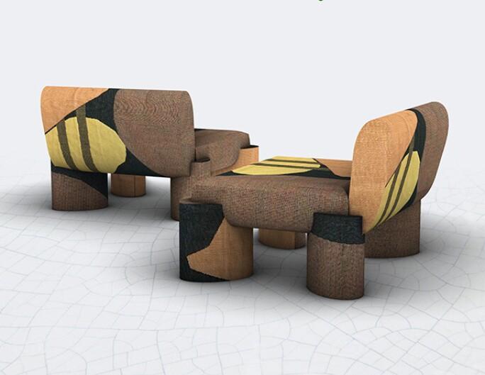 rendering-of-giancarlo-x-viso-armchairs-courtesy-of-studio-giancarlo-valle.jpg