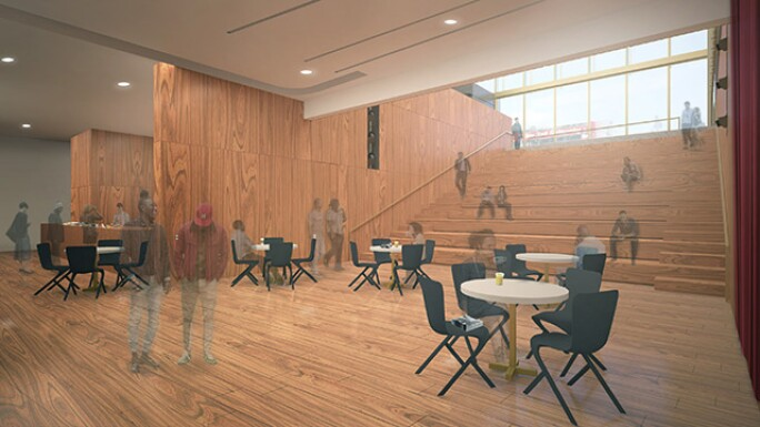 studio-museum-golden-hall.jpg