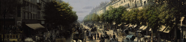 paris-boulevard-banner.jpg