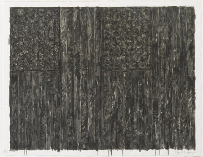 johns-prints-flag-dark.jpg