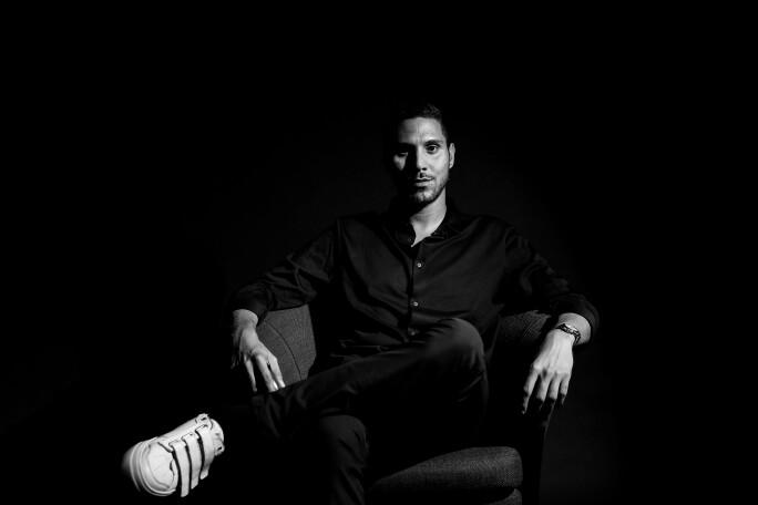 Othman Lazraq