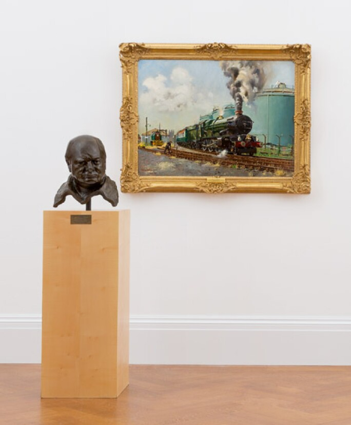 churchill-at-sothebys-5.jpg