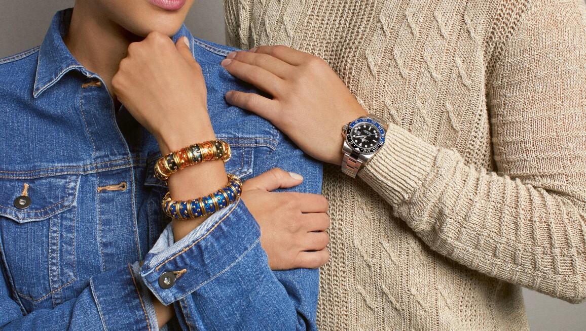 7-important-jewells-watches-246.jpg
