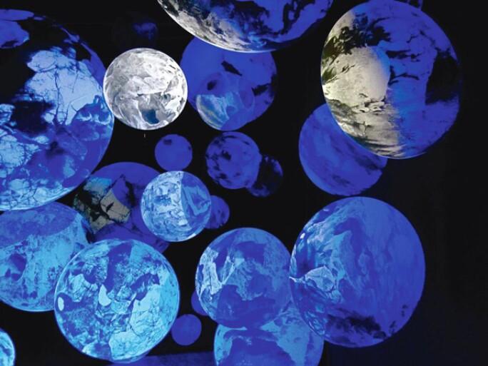 planet-caixiaosong-blog.jpg