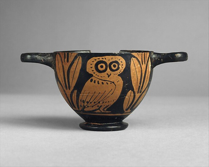 Dropped From The Sky How An Injured Owl Influenced Picasso Prints