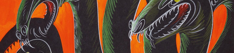 gerald-scarfe-banner2.jpg