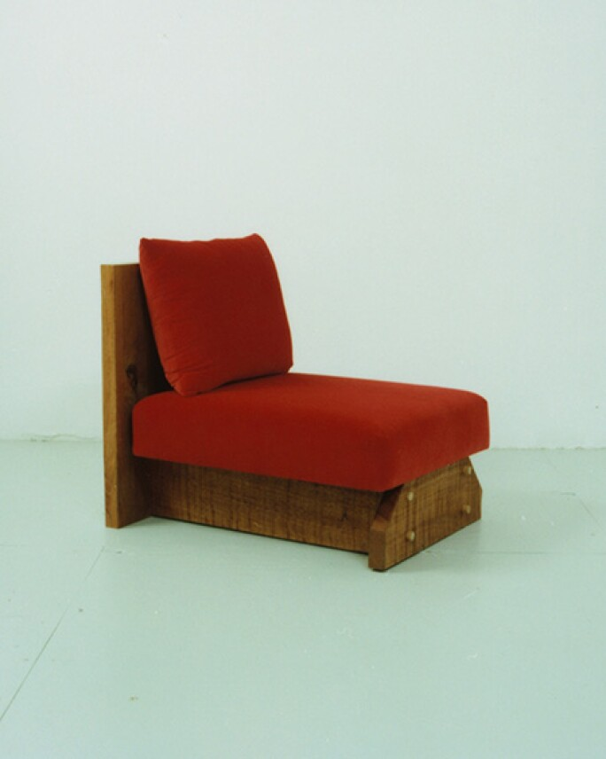 chair-by-green-river-project-llc-courtesy-of-green-river-project-llc.jpg