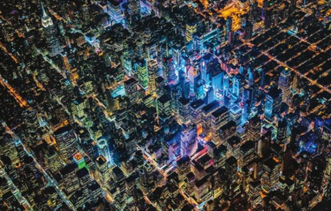 invaluable-aerial-nyc-photo-1480961658720.jpg