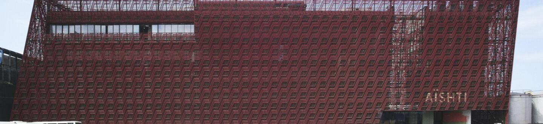 building-1.jpg