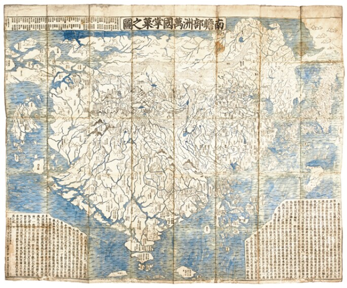 buddhist-map.jpg