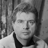 Francis Bacon: Artist Portrait