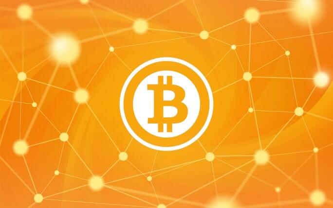 hayek-bitcoin.jpg