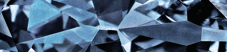 fancy-blue-diamond-hero.jpg