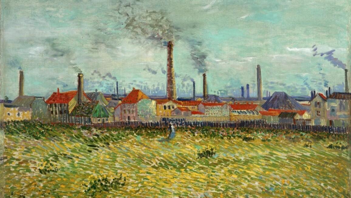 SLAM_Van Gogh_Factories_at_Clichy.jpg