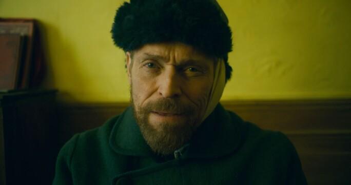 Van Gogh Still.jpg