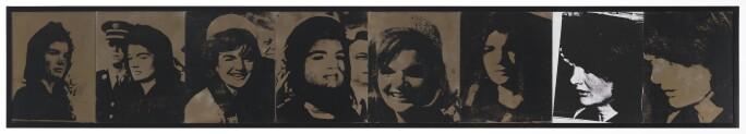 Warhol_Jackie_1 (1).jpg