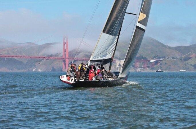 ifonly-monterey-sailing.jpg