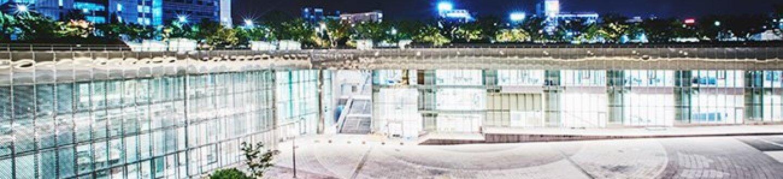 asia culture center.jfif
