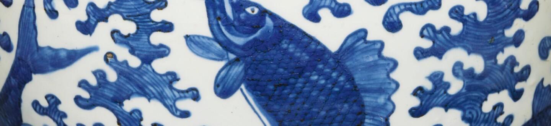 collectable-ceramics-banner1.jpg