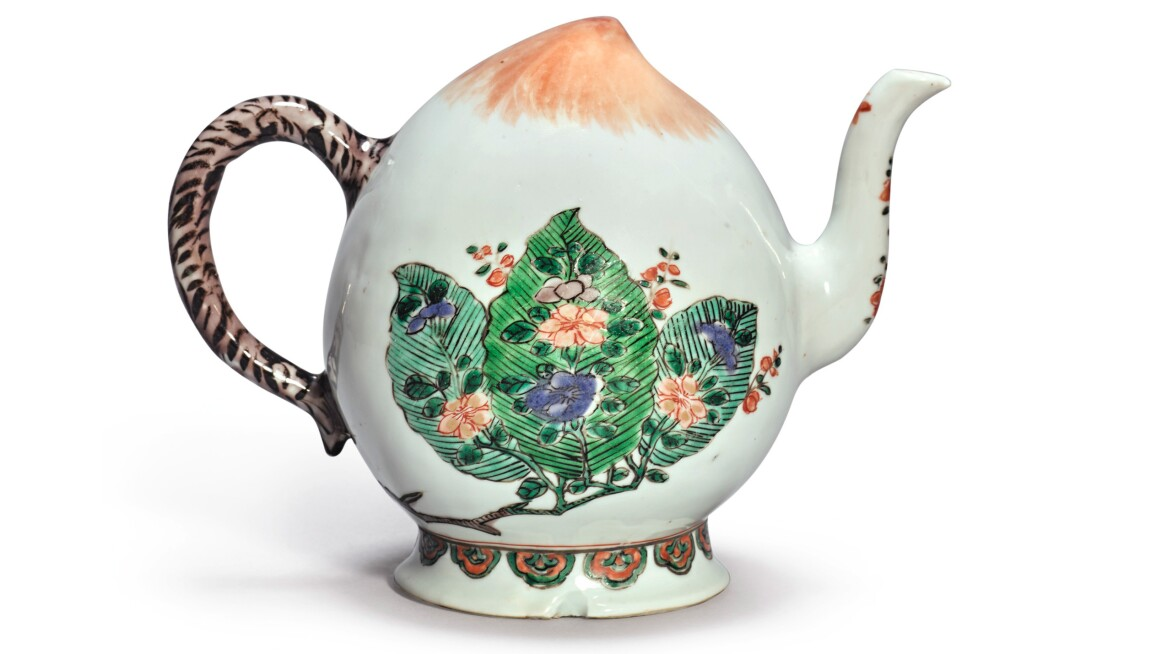 danielle-chang-asia-week-teapot-picks.jpg