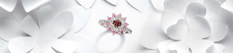 1855445-online-jewels-web-banner-1920x700-tash-v2.jpg