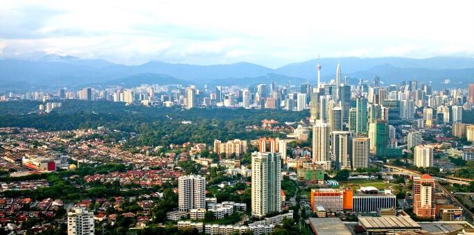 Kuala_Lumpur_City_Center_2015.jpg