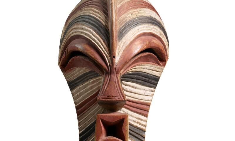 Museum_Rietberg_Congo.jpg