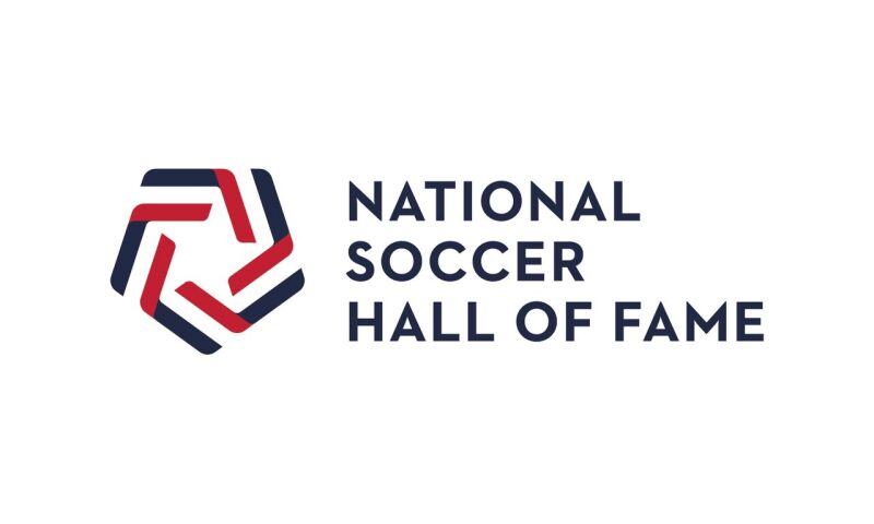 National_Soccer_Hall_of_Fame_Logo.jpg