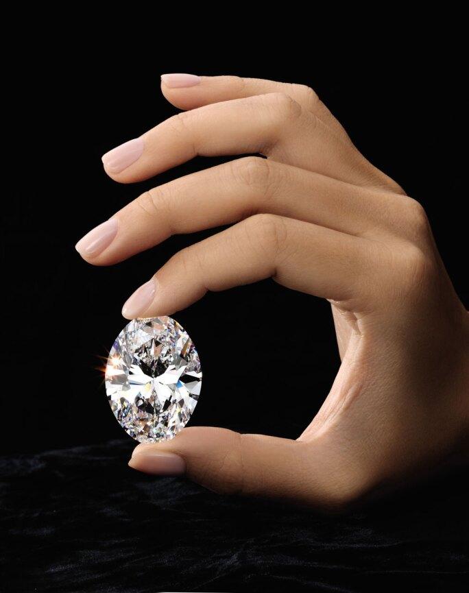 HK0863-jewels-88.22-carat-oval-brilliant-diamond_225.jpg