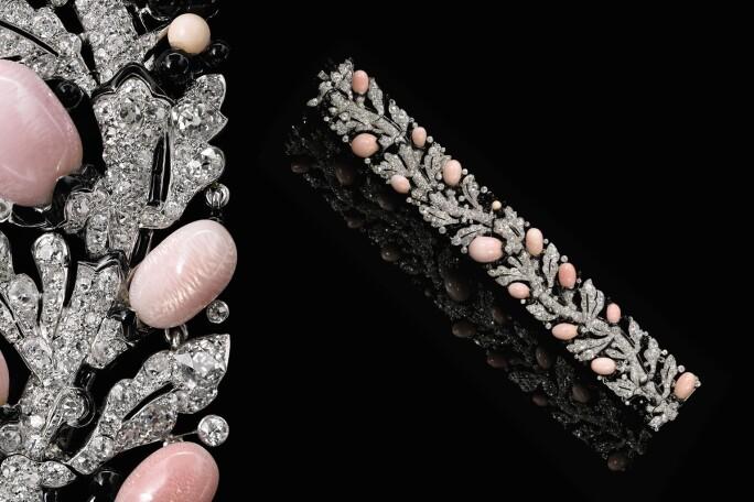Editorial Page - Cartier Bracelet.jpg