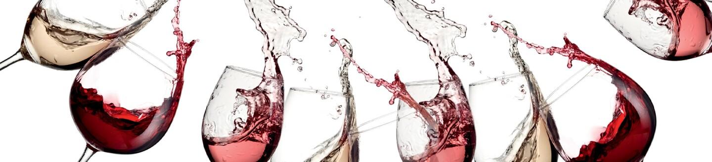 jan-hk-wine-bloghero-1920x700.jpg