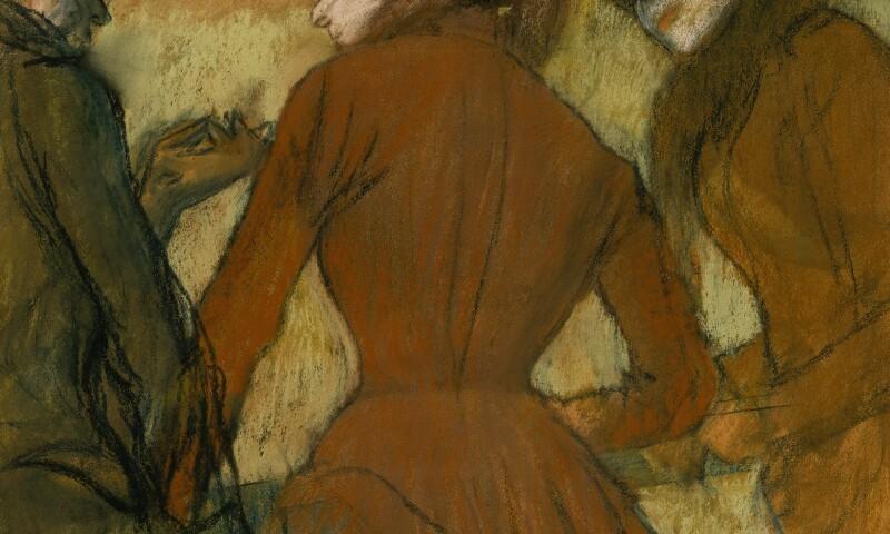 Degas, Edgar-Three Women at the Races-1973.234.jpg