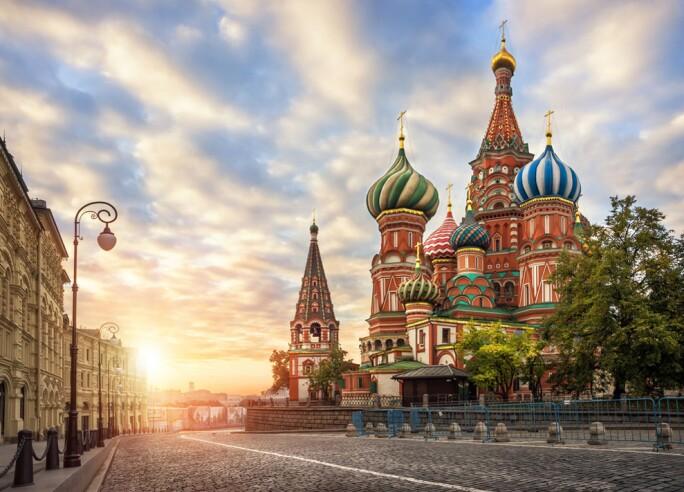 moscow-russia-tech-center.jpg