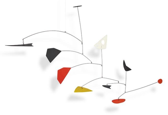 doctors-calder-various-shapes-colors-planes.jpg