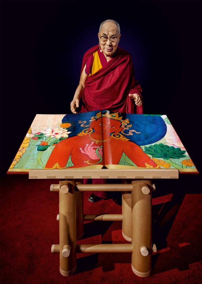 TibetanMurals-DalaiLama.jpg
