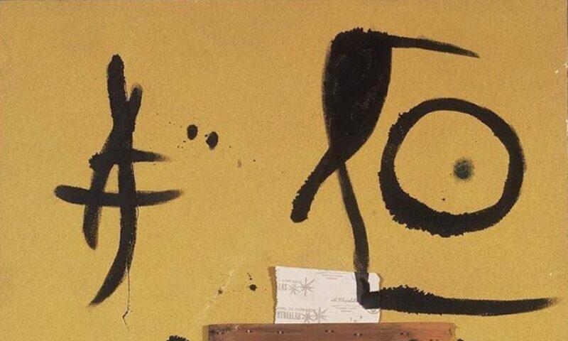 Miro 1976.jpg