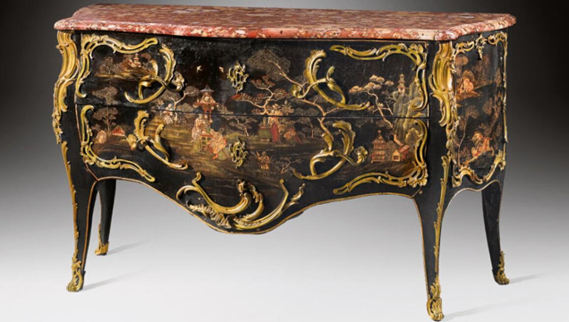 important-furniture-auctionlist4.jpg
