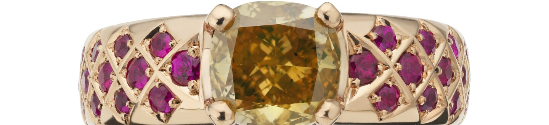 Cubist Ring (3).jpg