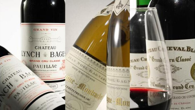 wineprevblog.jpg
