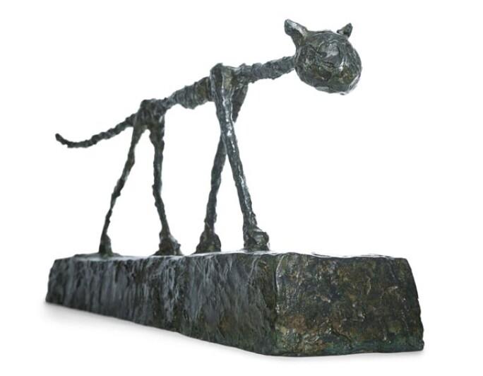giacometti-cat-3.jpg