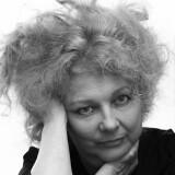 Marlene Dumas: Artist Portrait