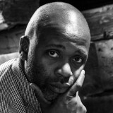 Theaster Gates: Artist Portrait