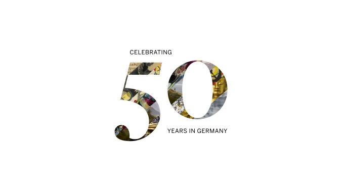 18197826_Germany_50_Years_Official.jpg