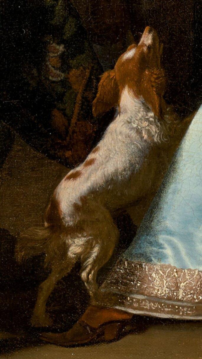 ochtervelt-2-dog-006l18033-9rkg4.jpg