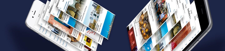 fix-preferred-app-bloghero-1920x700.jpeg